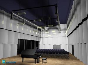 MBZ Konzertsaal Kopie