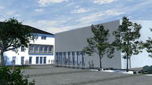 MBZ_Konzerthof