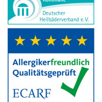 Logo_Ecarf
