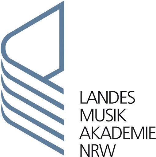 Landesmusikakademie NRW Heek