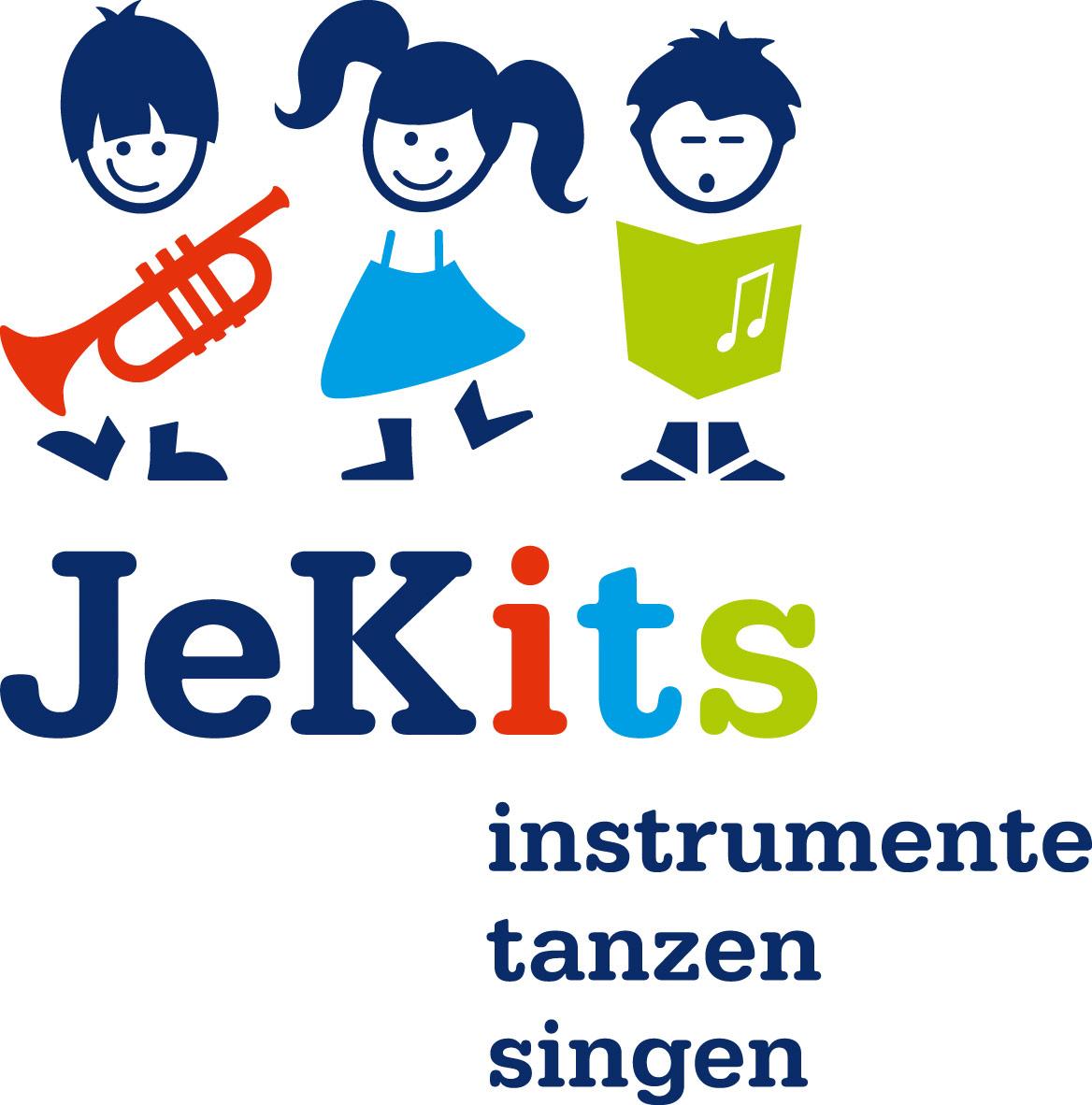 JeKits-Stiftung